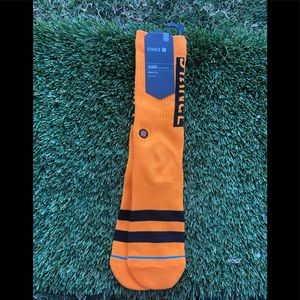Men's Stance Classic Medium Cushion Large Socks